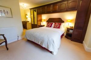 Derwentwater Room